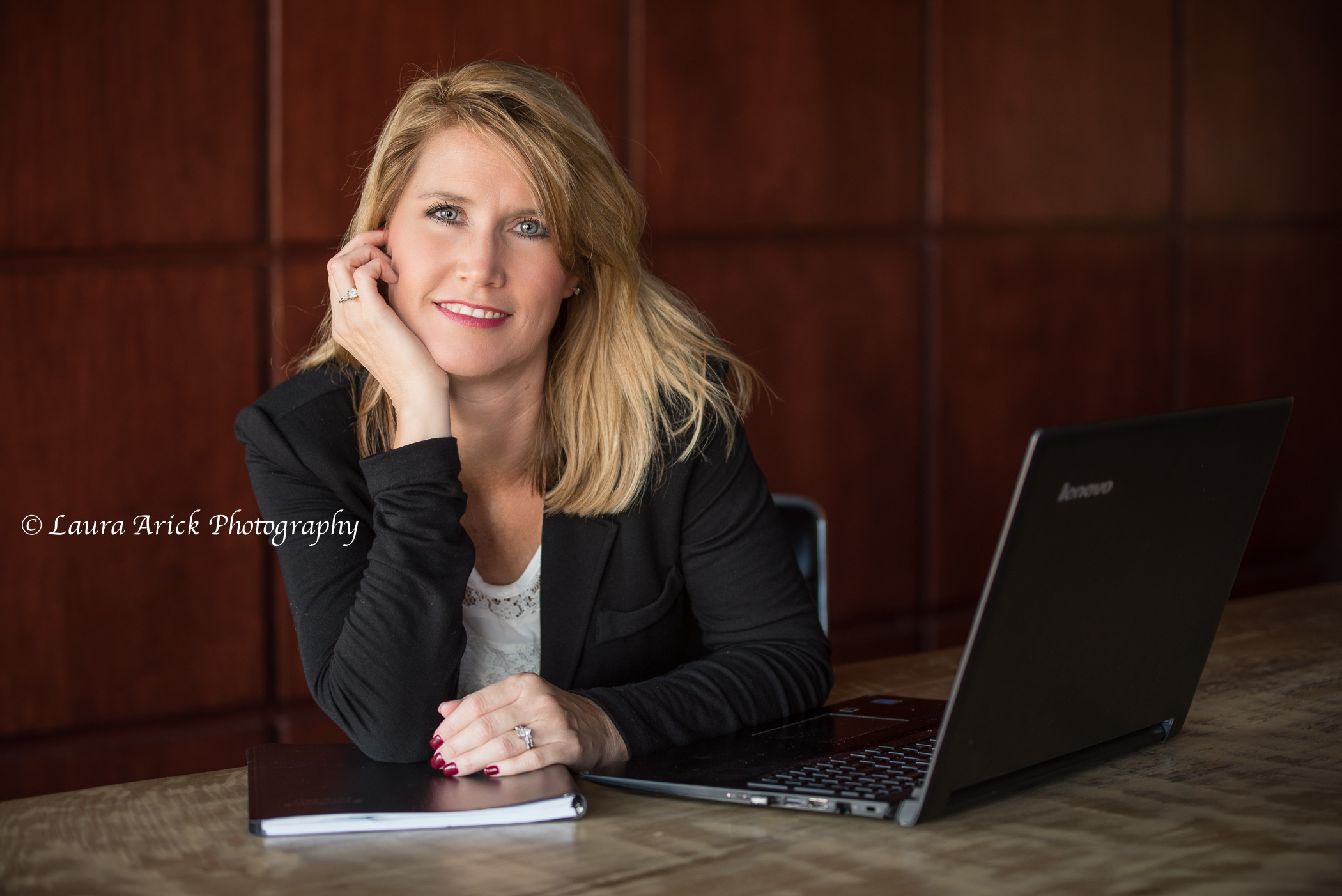 Protected: Fishers Business Head Shots | The Neurofeedback Center LLC