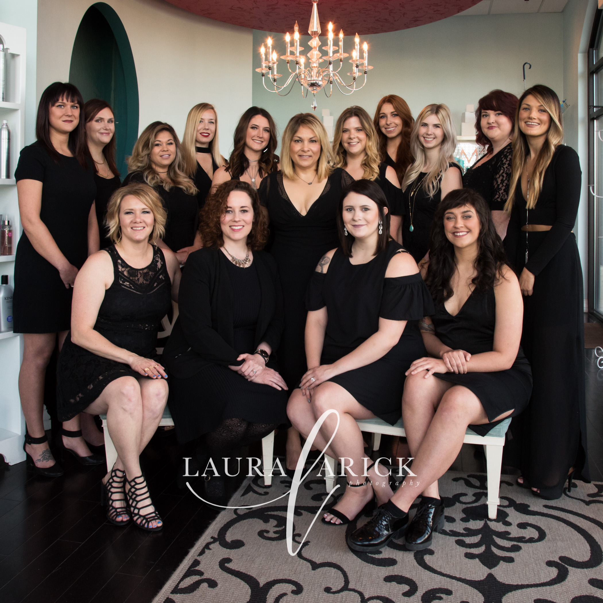 Protected: Cloud 9 Spa~Hair Design | Business Head Shots | Gallery