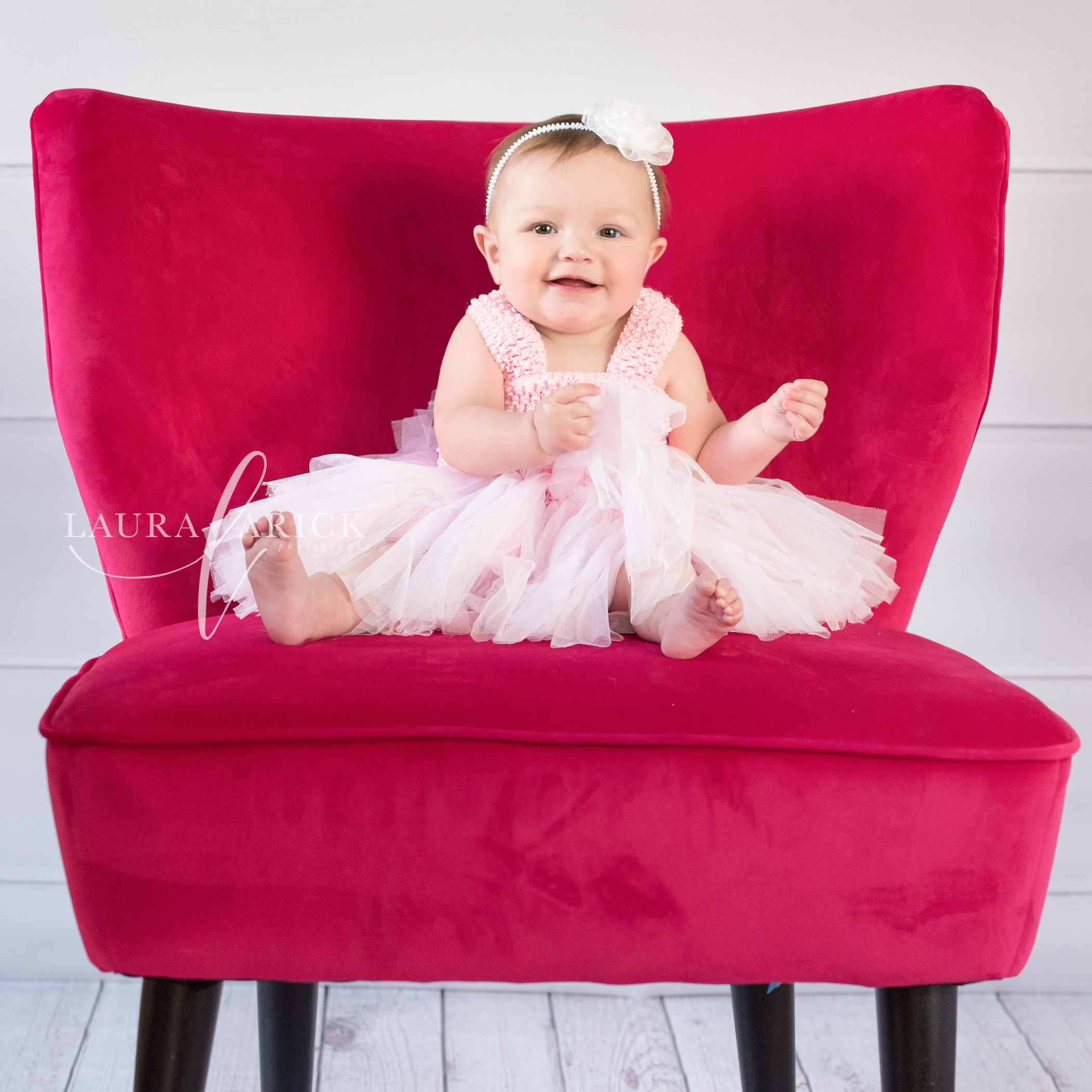 Newborn Pictures   Carmel Indiana   Baby E