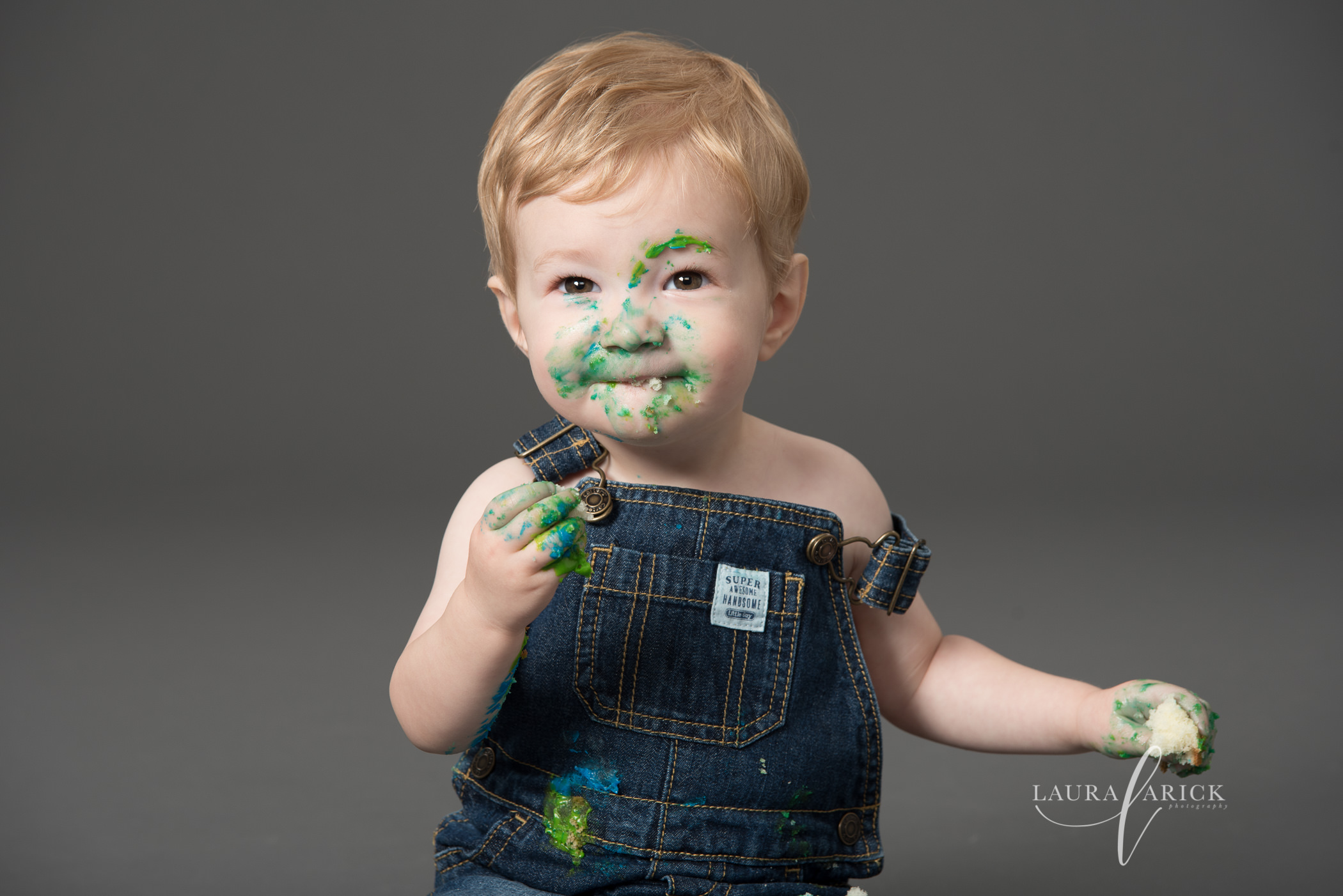 Fishers Indiana Baby Boy Pictures