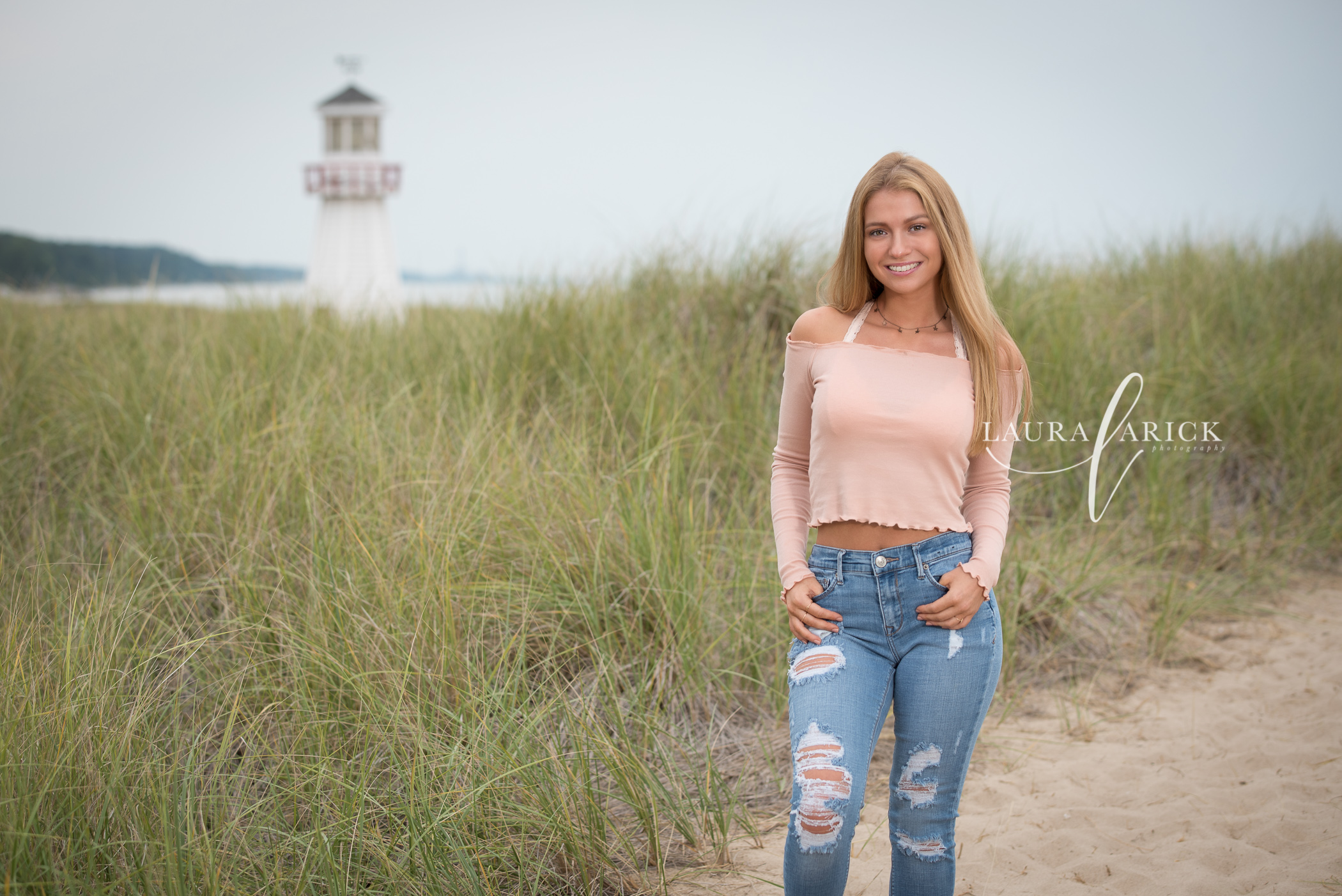 Fishers Indiana Senior Pictures