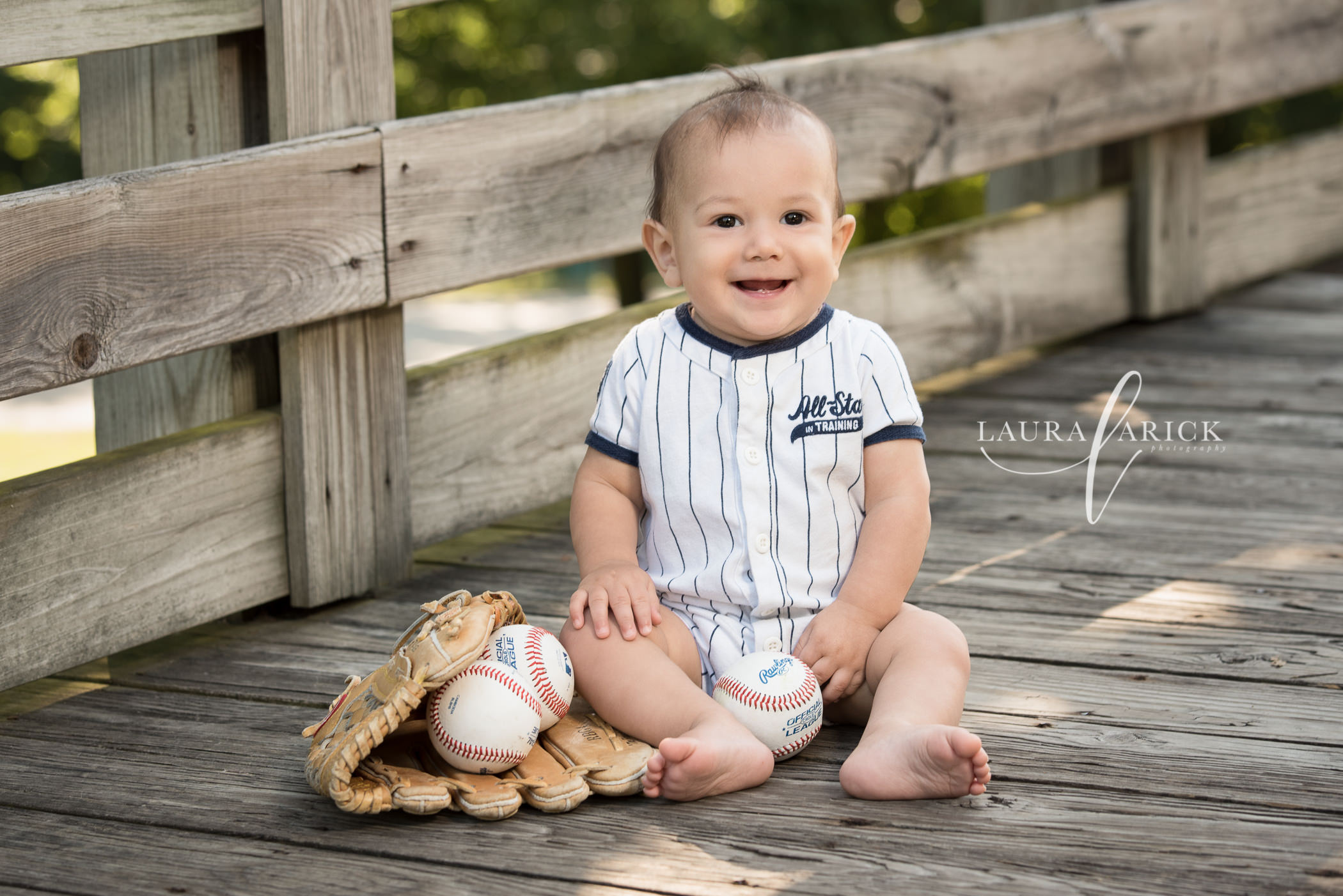 Indianapolis Baby Boy Pictures