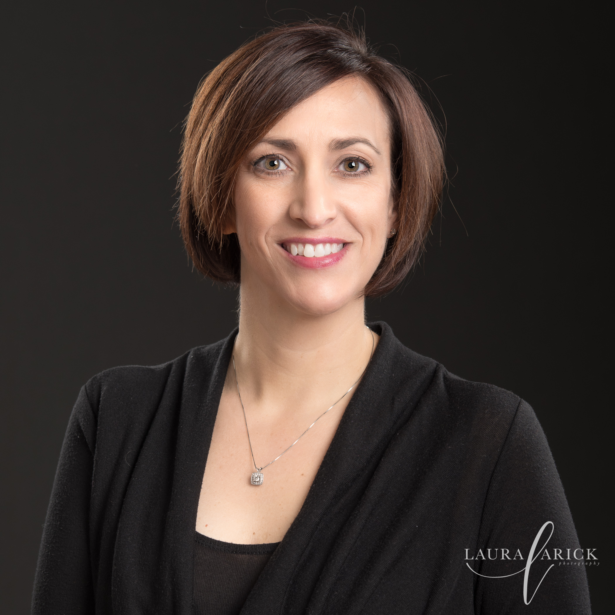 Protected: Business Head Shots   Fishers   Brenda